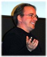 LinusTorvalds-sm