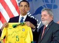 Obama-with-president-lula