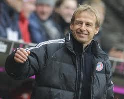 Juergen-Klinsmann
