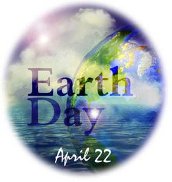 Earth-day 2011
