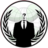 Anonops logo