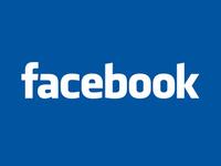 Facebook-logo-289-75