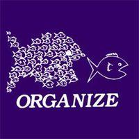 Organize