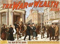 War_of_wealth_bank_run_poster