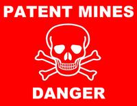 PatentMinesDanger.480