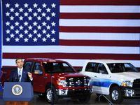 Obama-cafe-standards-0711-mdn