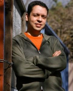Markos moulitsas 2011
