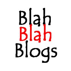 Blah blah blogs