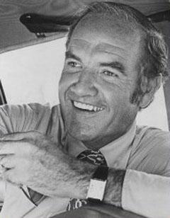 George-mcgovern