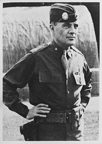 Gen. Anthony_McAuliffe