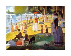 Sunday-afternoon-on-the-island-of-la-grande-jatte-c1886-print-c12045378