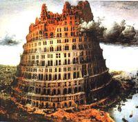 Tower-of-babel-dark-big