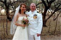 Gifford-wedding