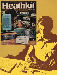 HeathManual from 1979