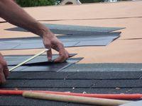 Installing-dow-solar-shingles
