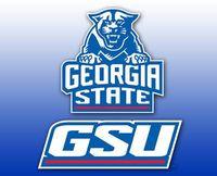 Georgia-State-Football1