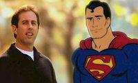 Jerry_seinfeld_superman
