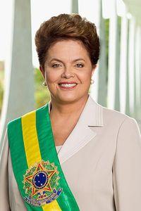 Brazil_president