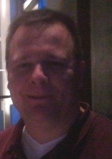 Florian-mueller-october-2010-in-munich