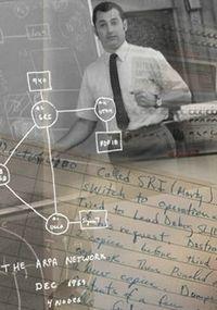 Leonard kleinrock internet calculations