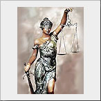 Scales_of_justice_s 0507