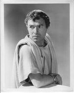 Brutus by james mason