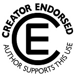 Ce-mark-author-supports-use-black-on-white-small