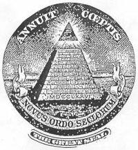 Pyramid_dollar_bill