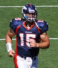 Tim_Tebow_(Broncos)