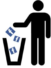 Facebook-trash-sign-zaw2