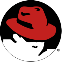 Red-hat-logo-0507