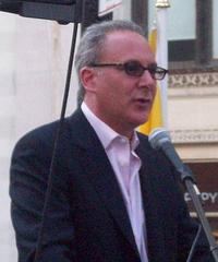 Peter Schiff from wikipedia