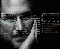 Steve_jobs-zd-stock