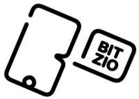 Bitzio logo