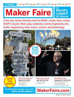 Maker-Faire-2011-Poster.jpg.scaled500