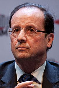 François_Hollande_-_2012