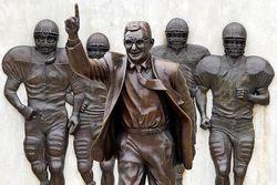 Joe-paterno-statue