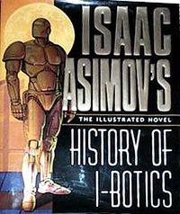 AsimovHistory