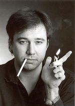 Bill_Hicks_from wikipedia