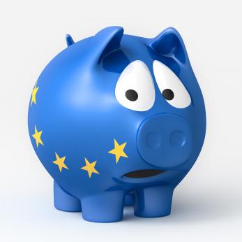 Europe-debt-crisis