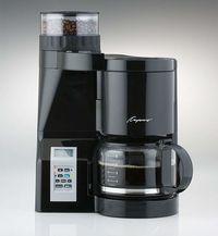 Best-coffee-maker-grinder