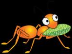 Gluster logo