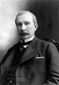 220px-John_D._Rockefeller_1885 from wikipedia