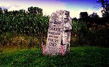 Monument_to_shays_rebellion