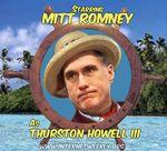 Thurston_romney