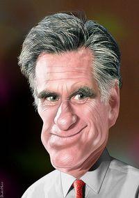 Mitt-Romney-cartoon