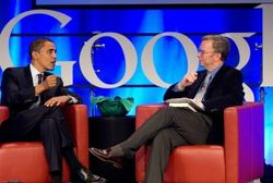 Eric-schmidt-and-barack-obama1-300x201
