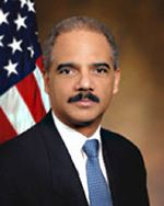 Eric_Holder_official_portrait_small