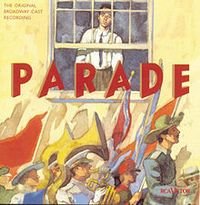 Parade_(Original_Broadway_Cast_Recording)