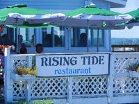 Rising-tide-restaurant